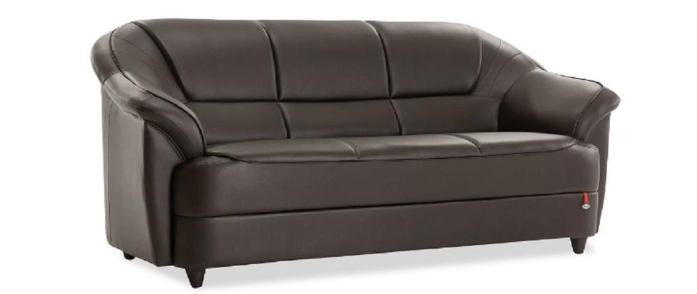 Berry-55001-C-3SEATER,Durian, Sofas-Couches