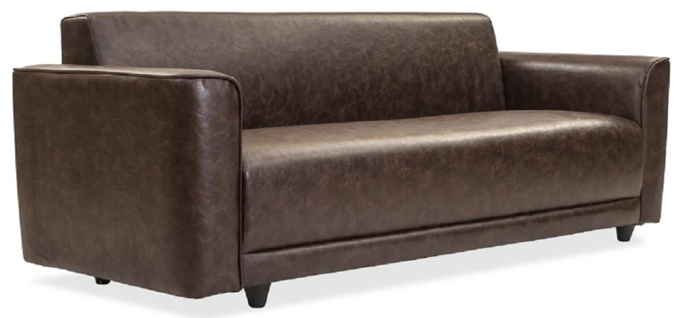 ALFRED,Durian, Sofas-Couches