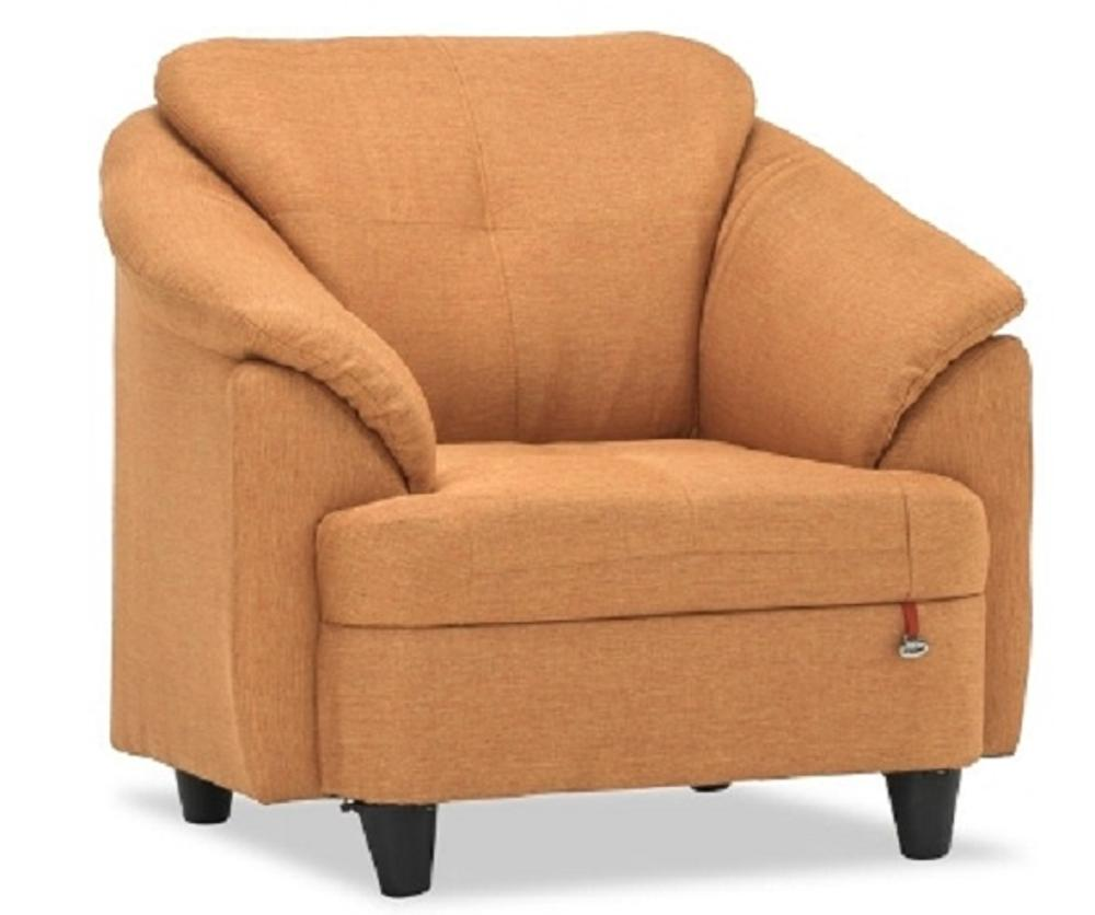 Metthew 1 SEATER,Durian, Sofas-Couches