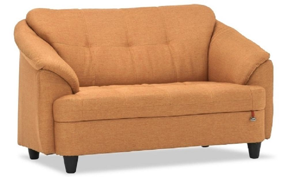 Metthew 2 SEATER,Durian, Sofas-Couches