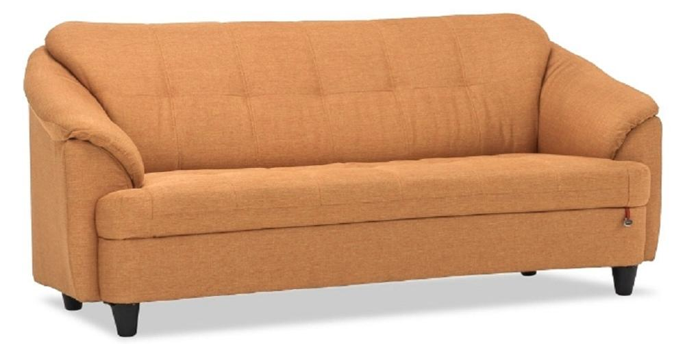 Metthew 3 SEATER,Durian, Sofas-Couches