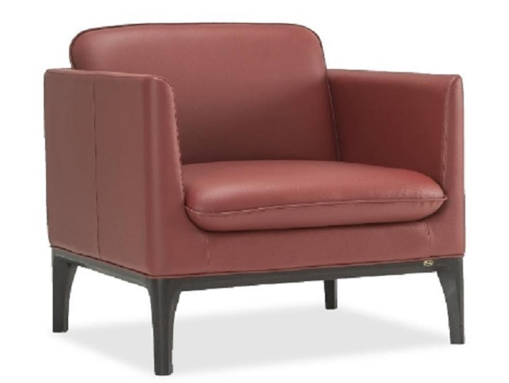 CLEMENT,Durian, Sofas-Couches