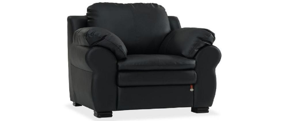 Berry-55003-A-1SEATER,Durian, Sofas-Couches