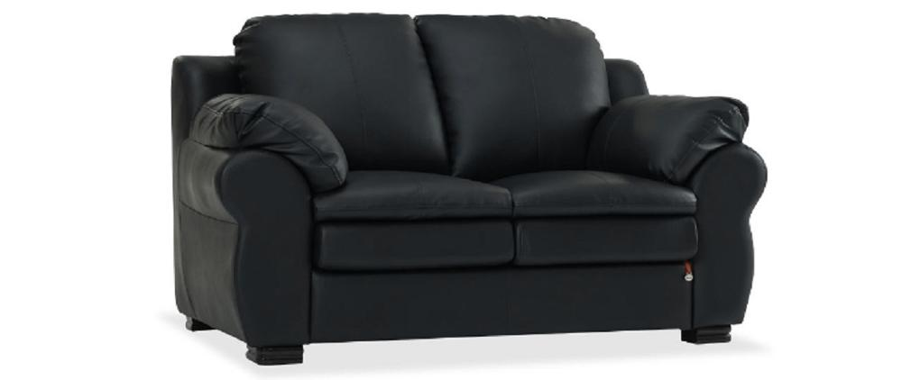 Berry-55003-A-2SEATER,Durian, Sofas-Couches