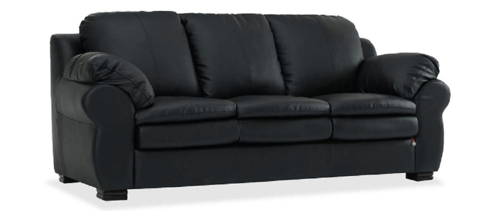Berry-55003-A-3SEATER,Durian, Sofas-Couches
