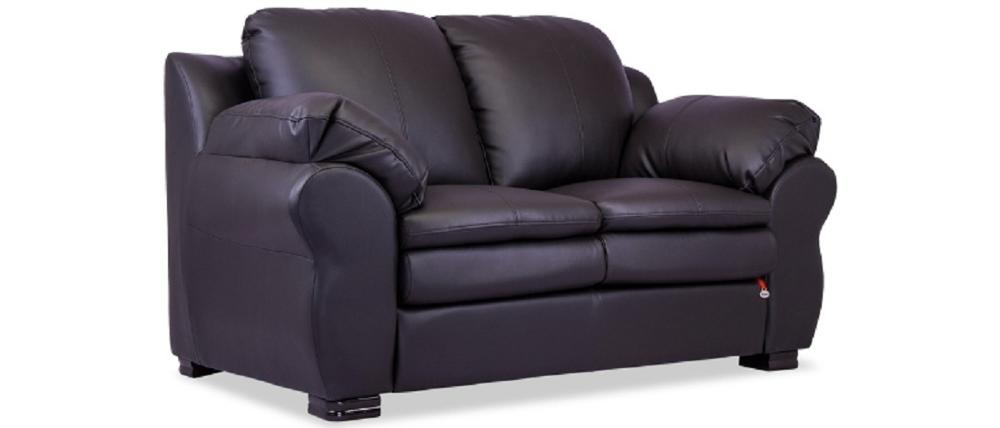 Berry-55003-C-2SEATER,Durian, Sofas-Couches