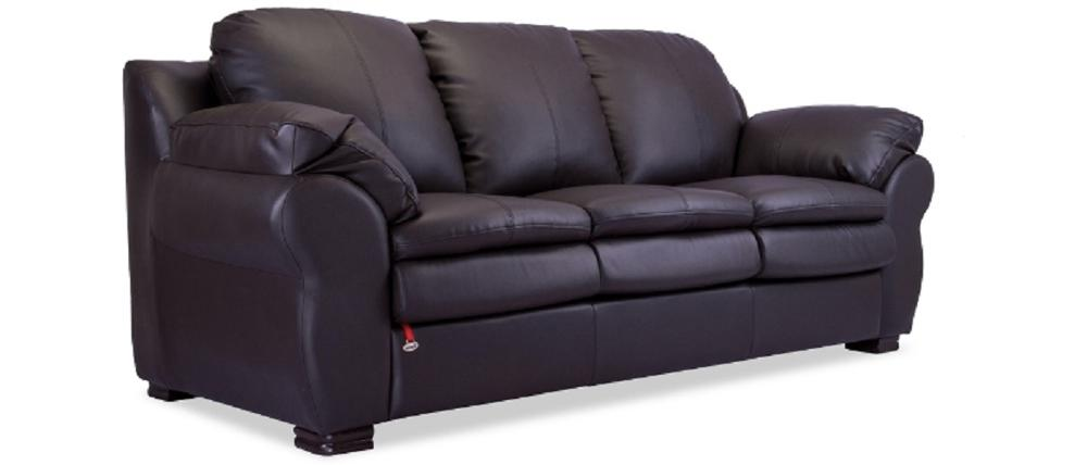 Berry-55003-C-3SEATER,Durian, Sofas-Couches