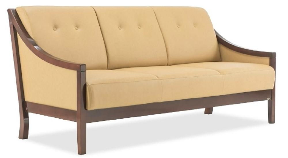 JESSE,Durian, Sofas-Couches