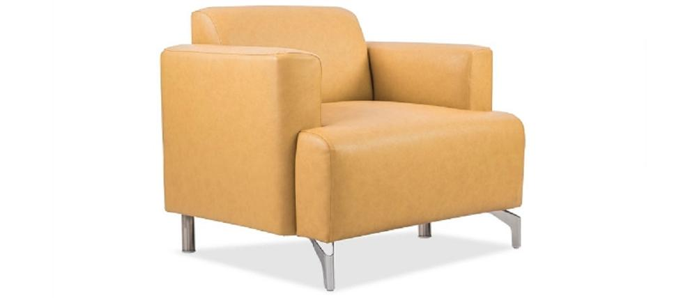 WINDSOR,Durian, Sofas-Couches