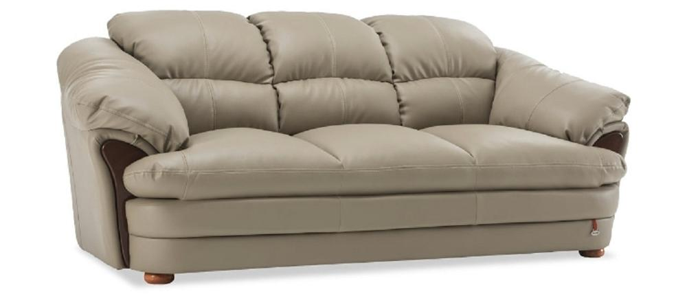 SALINA-A,Durian, Sofas-Couches