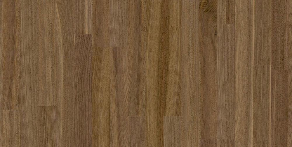 Noce Medio - Mikasa Pristine - Classic,Mikasa, Vermont, Wooden Flooring ,Engineered Wood Flooring