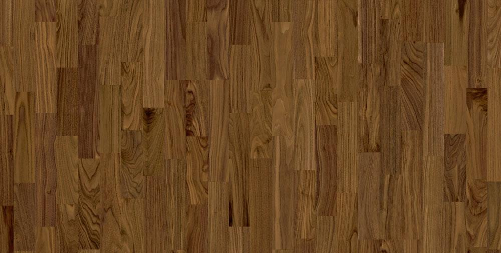 Noce Piccolo - Mikasa Pristine - Classic,Mikasa, Vermont, Wooden Flooring ,Engineered Wood Flooring