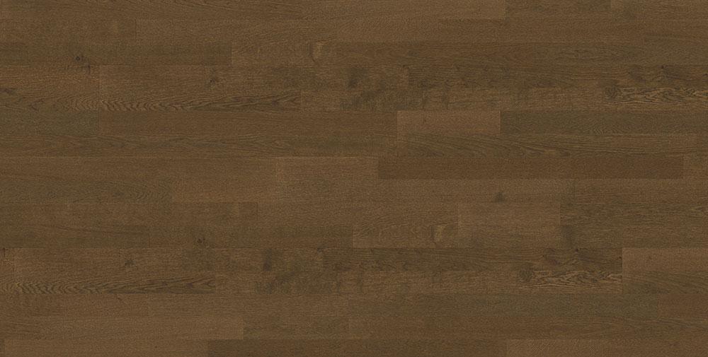 Oak Stein - Mikasa Pristine - Rustic,Mikasa, Estate, Wooden Flooring ,Engineered Wood Flooring