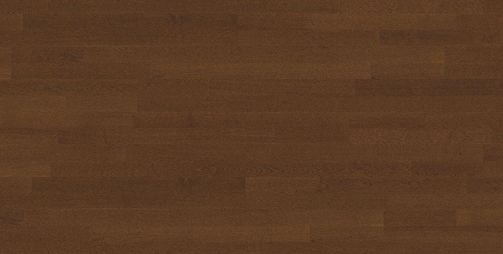 Oak Amber - Mikasa Pristine - Rustic,Mikasa, Estate, Wooden Flooring ,Engineered Wood Flooring