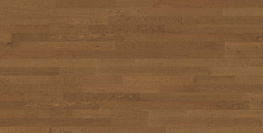 Oak Dune - Mikasa Pristine - Rustic,Mikasa, Estate, Wooden Flooring ,Engineered Wood Flooring