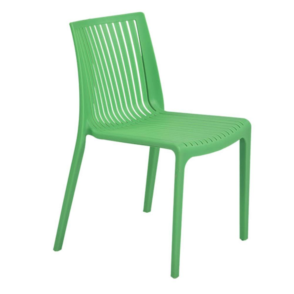 Oasis,Supreme, Chairs ,Stackable Chairs