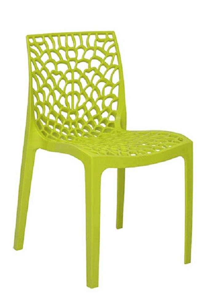 Web,Supreme, Chairs ,Stackable Chairs