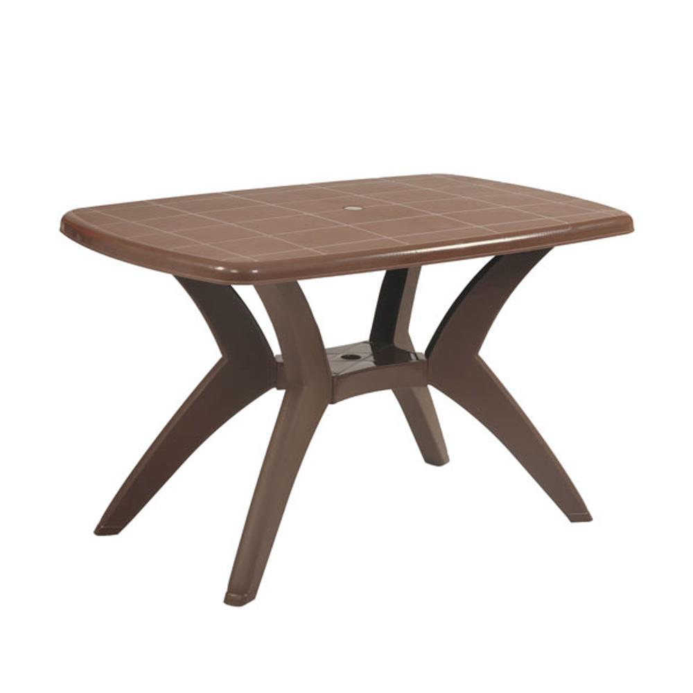 Melody,Supreme, Tables ,Dining Tables
