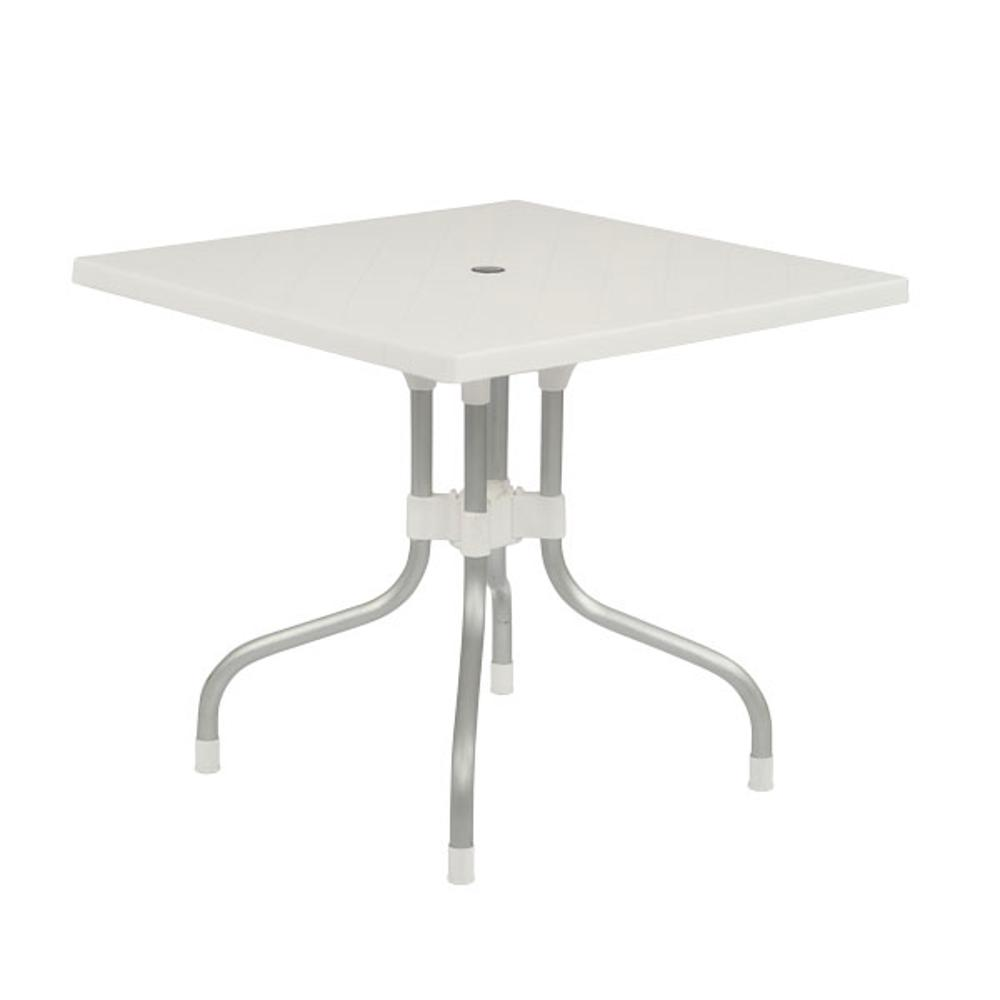Olive,Supreme, Tables ,Dining Tables ,Center Tables