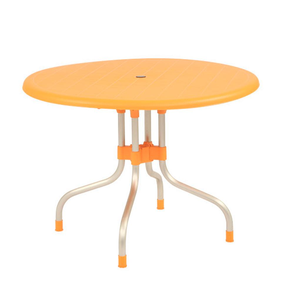 Cherry,Supreme, Tables ,Dining Tables ,Center Tables