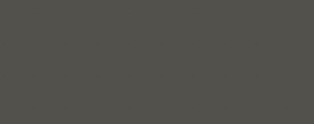 Jasmine Green,Durlax, Aspiron_Solid, Solid Surfaces