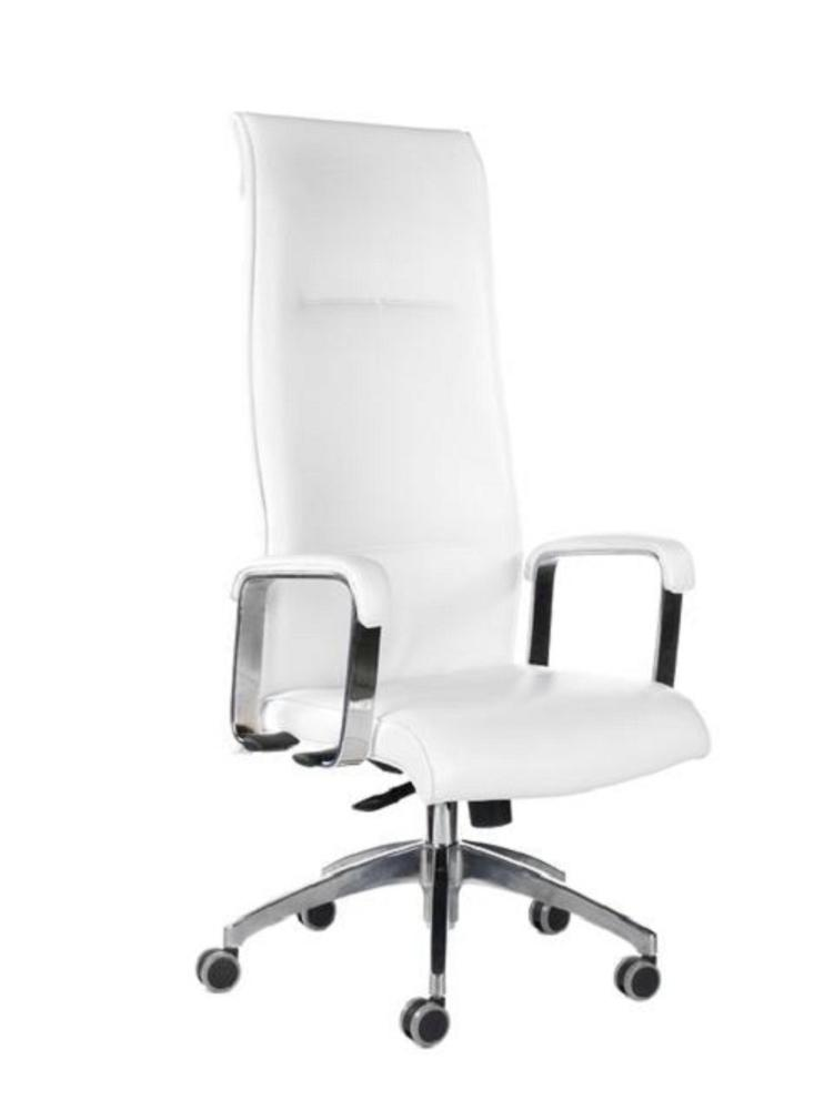 Concorde High Back Office Chair,Bluebell, Chairs ,Revolving Chairs
