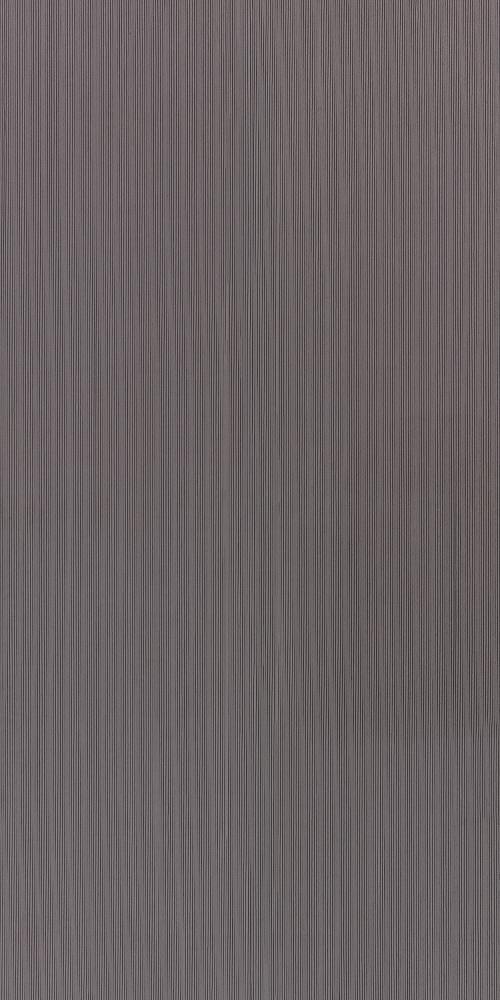 Striped Grey,CenturyVeneers, Senzura Styles_Urbane, Veneers