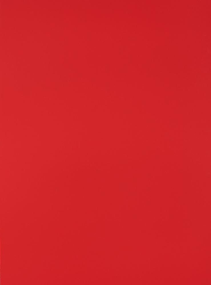 Coral Red,Century Ply, Anti-Fingerprint, Laminates