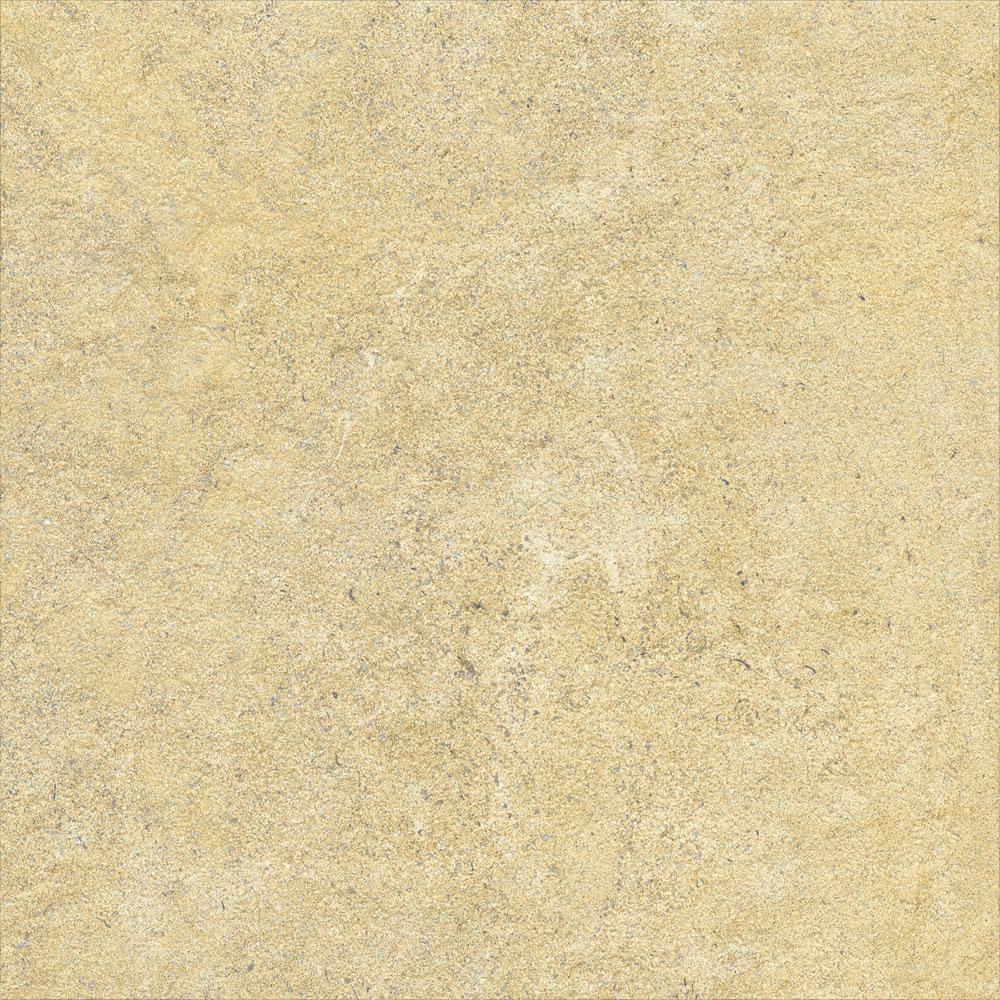 Mastri Creme,Nitco, Dura Digi, Tiles ,Ceramic Tiles