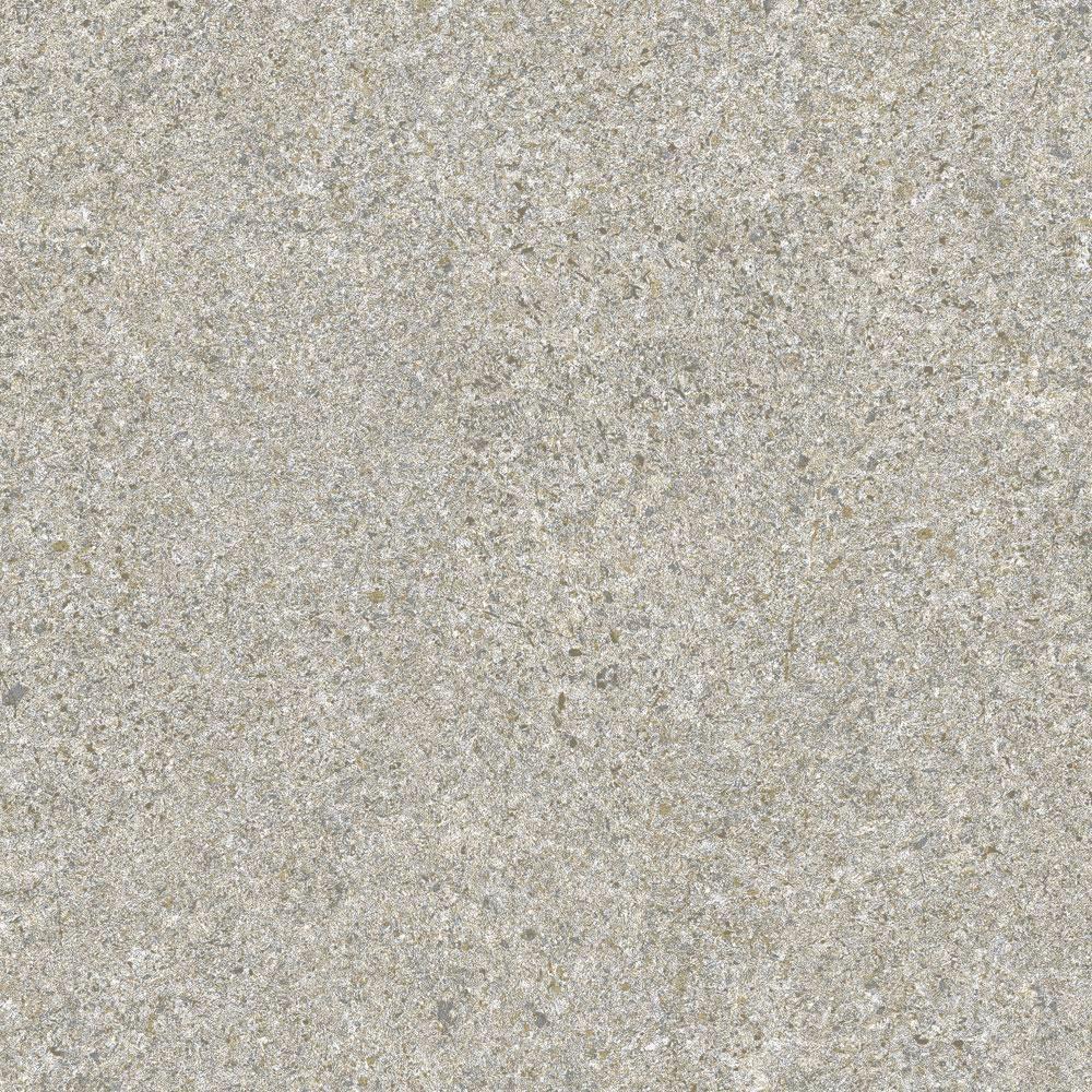 Terra Grigio,Nitco, Dura Digi, Tiles ,Ceramic Tiles