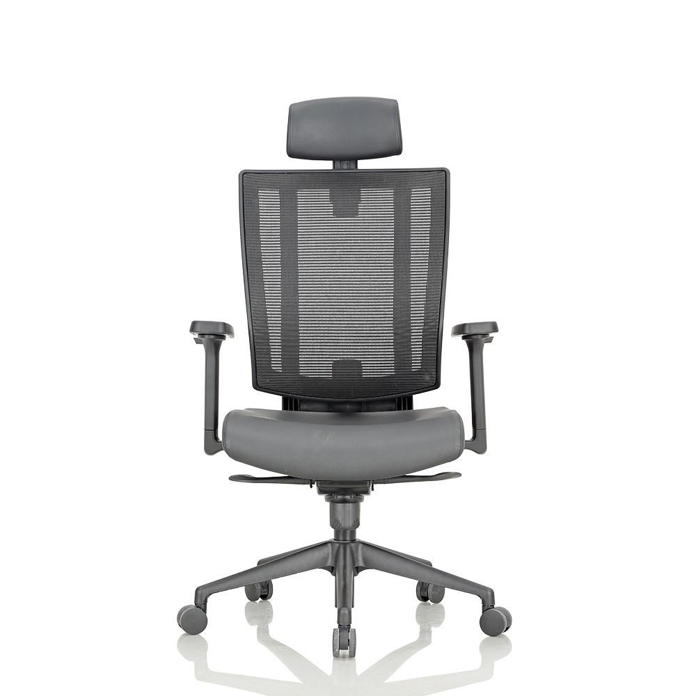 Liberate Chair - HB,Featherlite, Chairs ,Revolving Chairs Office Chair ,Pushback Chairs Office Chair