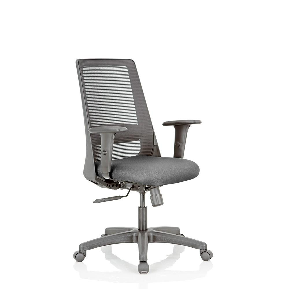 Amaze Chair,Featherlite, Chairs ,Revolving Chairs Office Chair