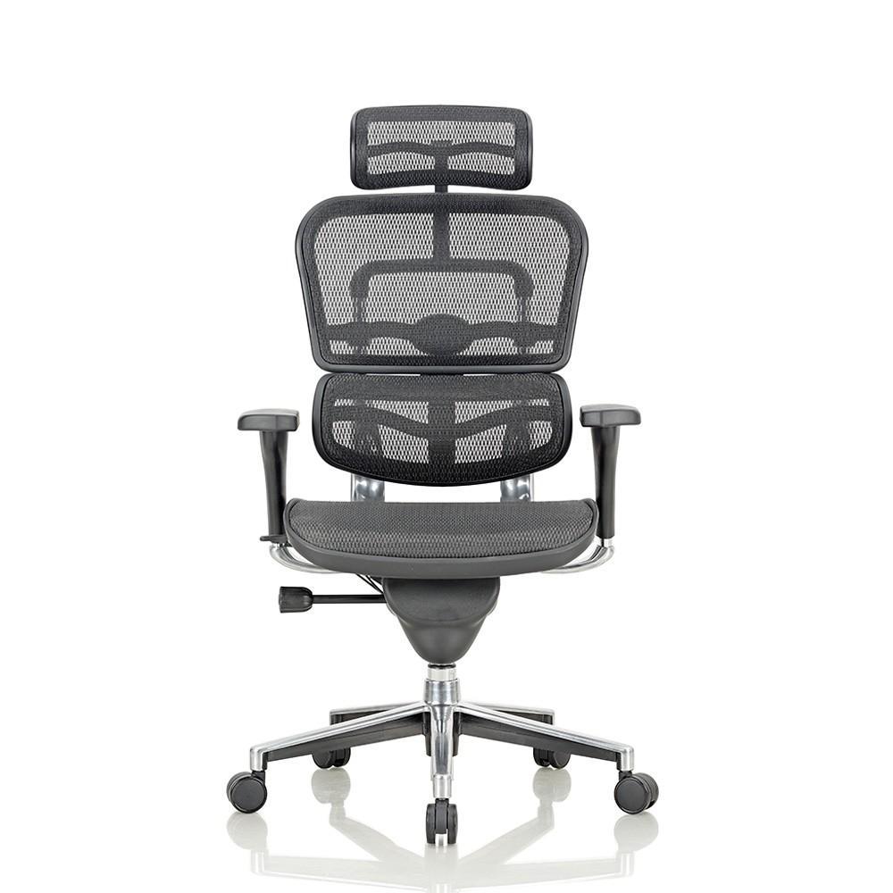 Pinnacle Mesh,Featherlite, Chairs ,Revolving Chairs Office Chair ,Pushback Chairs Office Chair
