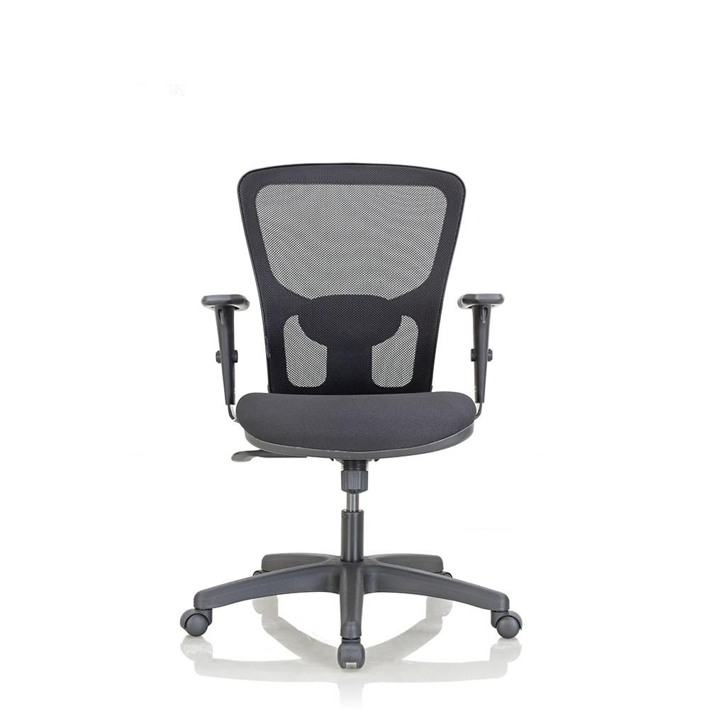 Astro Classic Work Chair,Featherlite, Chairs ,Revolving Chairs Office Chair ,Pushback Chairs Office Chair