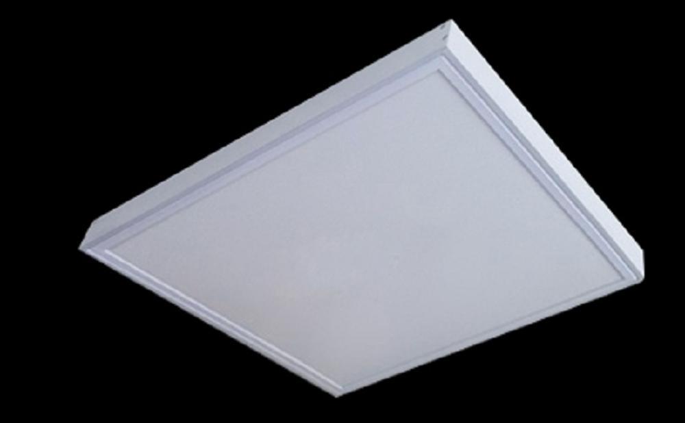 Regina,Lafit, Quik, Lights ,Indoor Luminaires Ceiling Lights