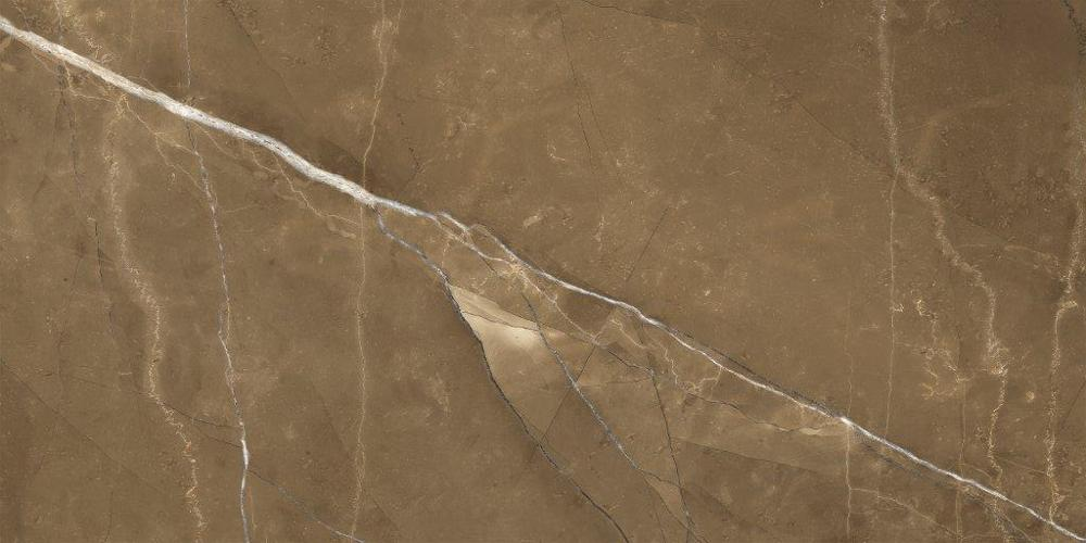 Glitz Armani Bronze,AGL, Grestek Slimgres, Tiles ,Vitrified Tiles