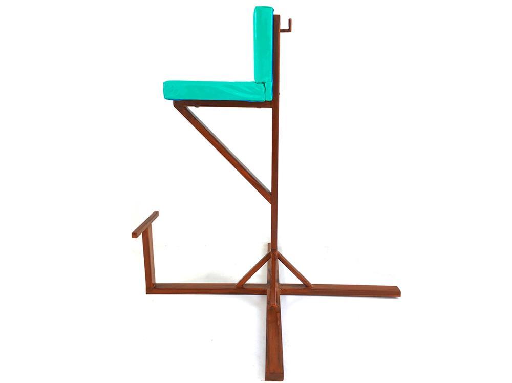 Stilt Bar Chair,Design Clinic India, Chairs