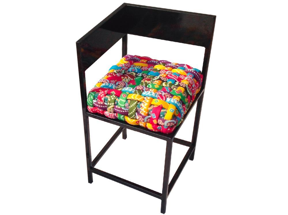 Safa Corner Chair,Design Clinic India, Chairs