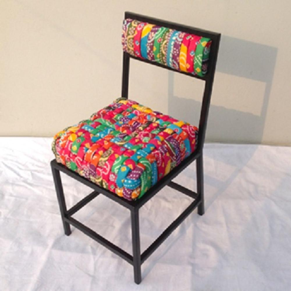 Safa Chair MS,Design Clinic India, Chairs