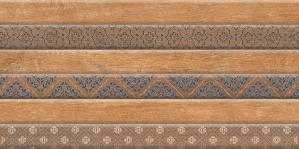 62-HL,Simpolo, Sugar, Tiles ,Ceramic Tiles