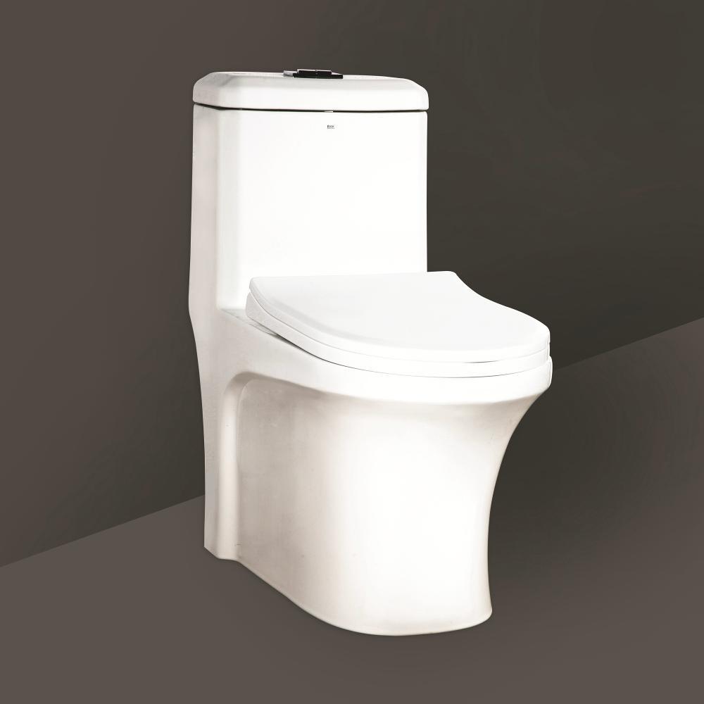 Magnus,RAK, Water Closets-W.C-Toilets ,Floor Standing Toilets