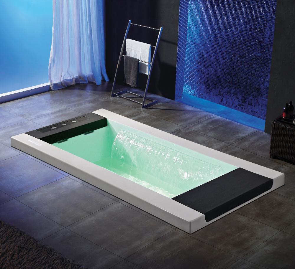 Cruze,Colston, Bath Tubs ,Recessed Bath Tubs