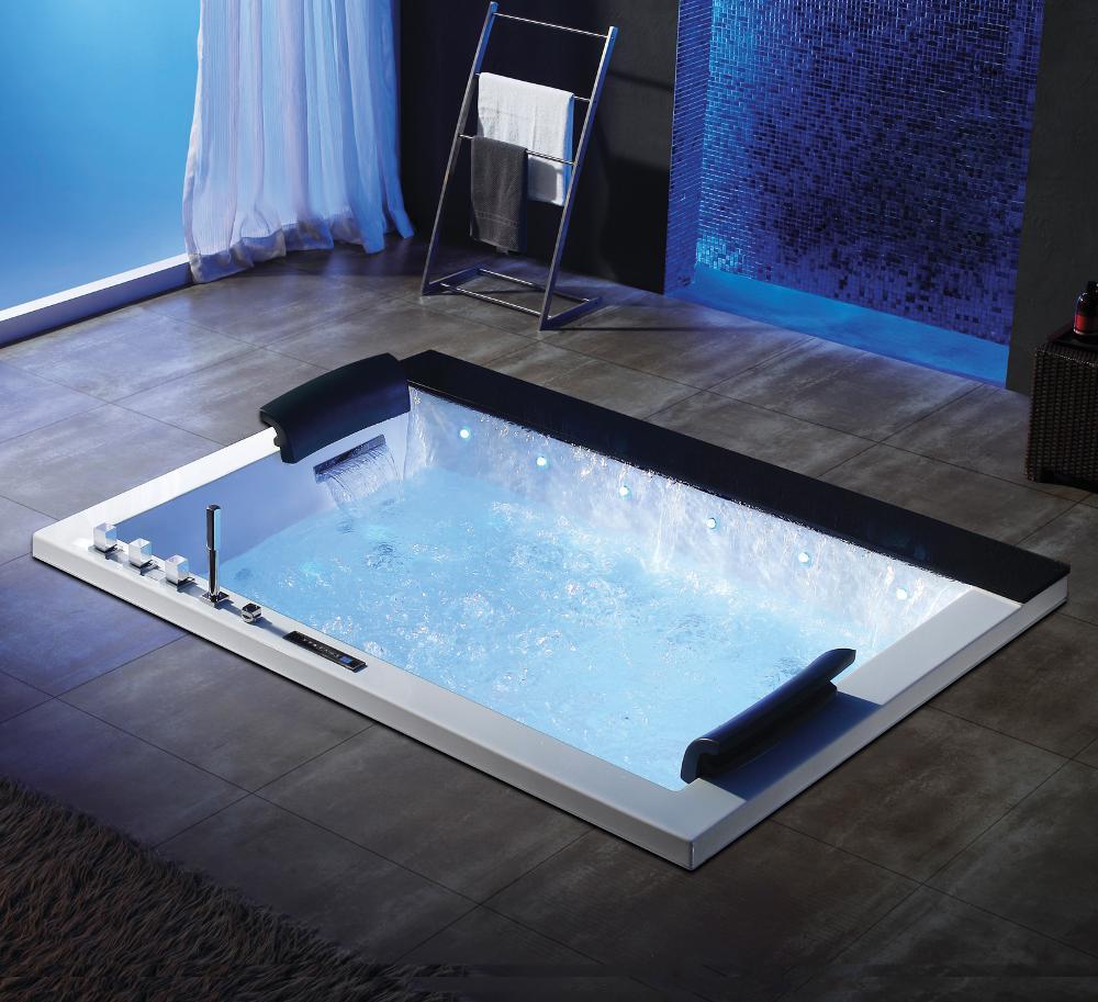 Garson,Colston, Bath Tubs ,Recessed Bath Tubs