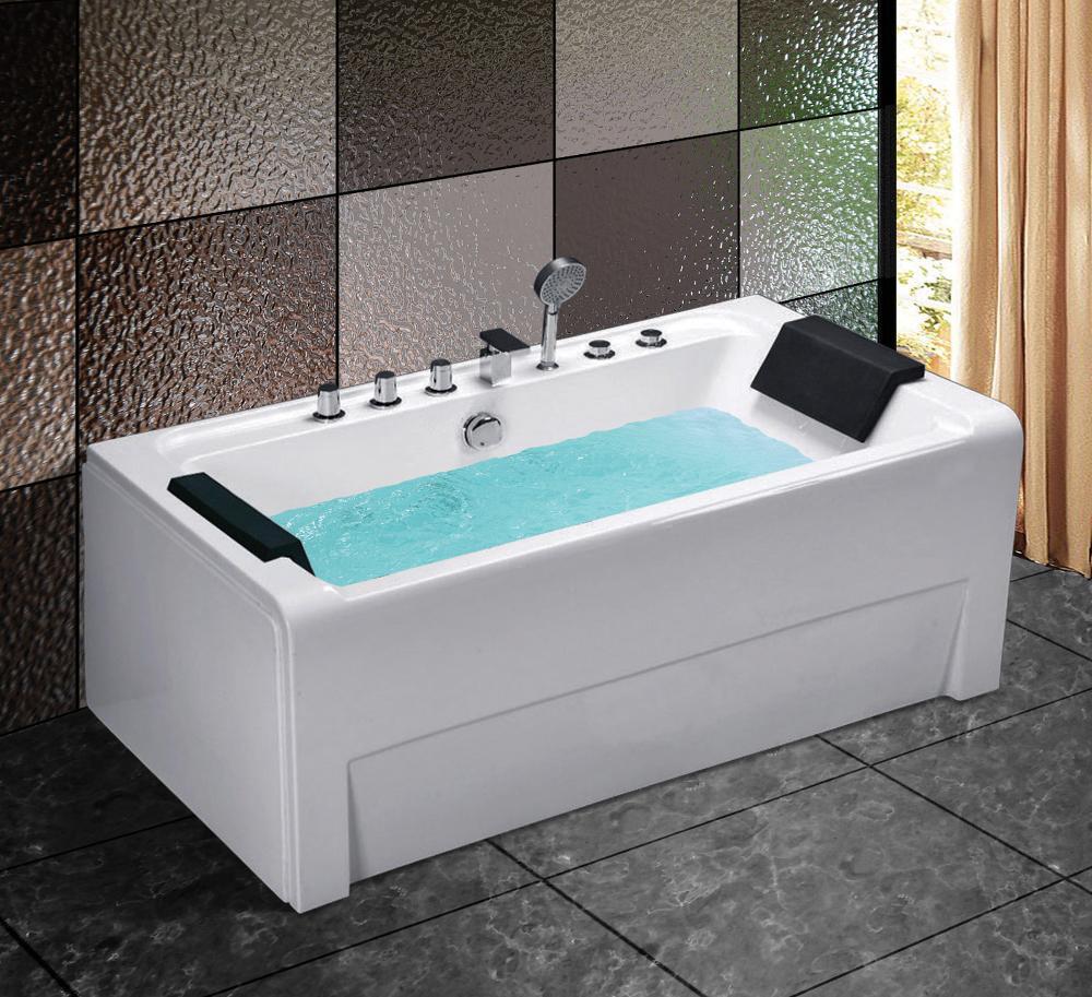 Polo Duo,Colston, Bath Tubs ,Built In Bath Tubs