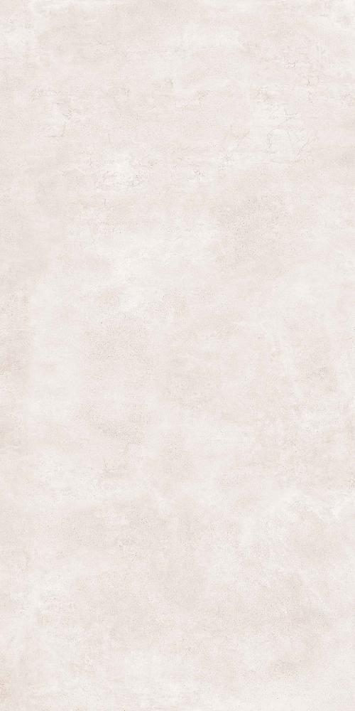 Cement Blanco,Sunhearrt, Quantiko, Tiles ,Vitrified Tiles