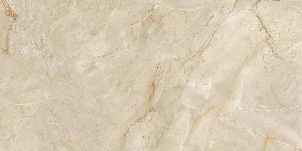 Levanto Gris,Sunhearrt, Quantiko, Tiles ,Vitrified Tiles
