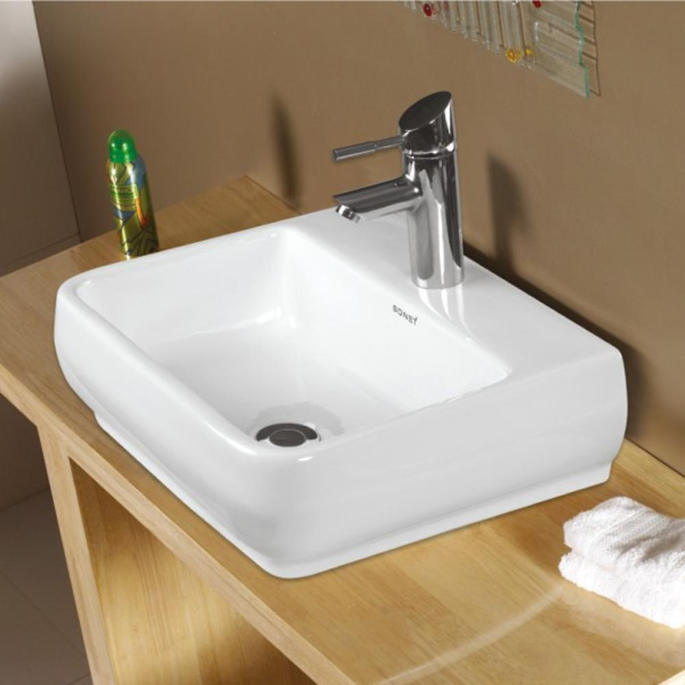 Limca,Sonet, Wash Basins ,Counter Top Wash Basins