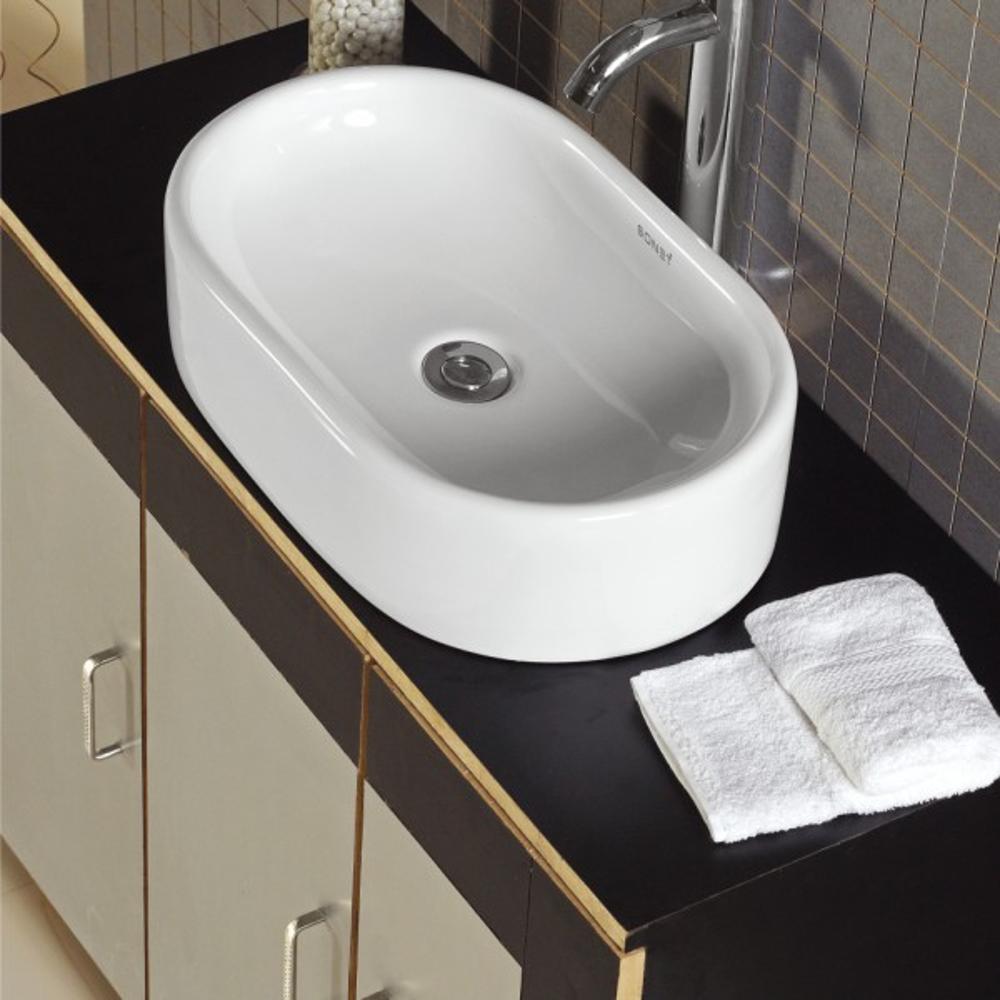 Viva,Sonet, Wash Basins ,Counter Top Wash Basins