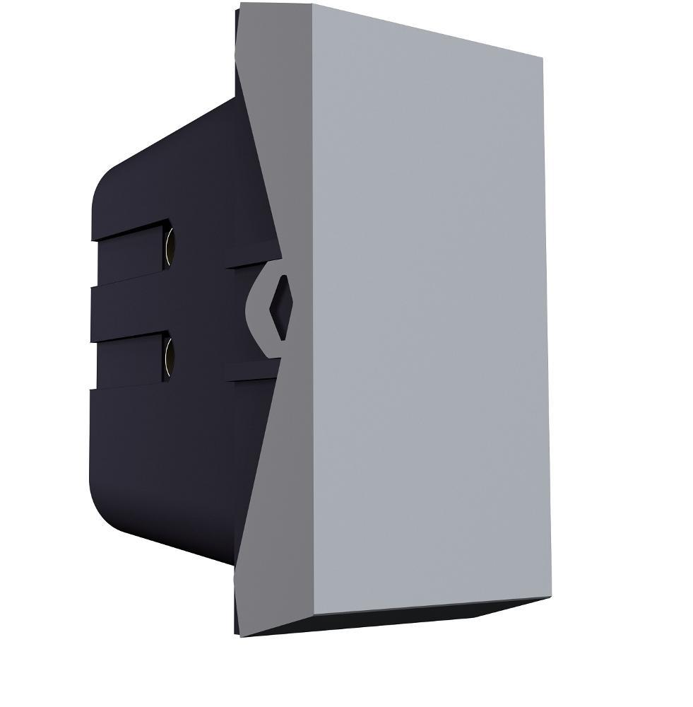 Switch 1 Way 10Ax 1M,Simon, S38, Modular Switches & Accessories ,Modular Switches 1 Way Switches