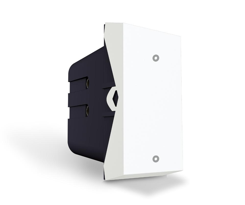 Switch 2 Way 6Ax 1M,Simon, S38, Modular Switches & Accessories ,Modular Switches 2 Way Switches